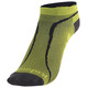 Rohner Rock Socks yellow/black